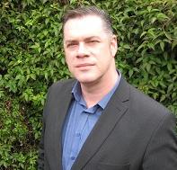 Keith Smyth